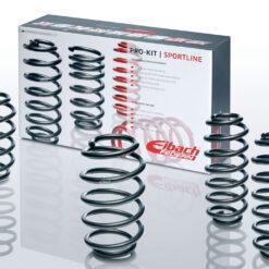 Eibach - Pro Kit